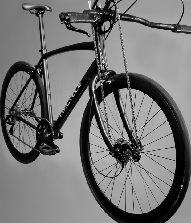 twicycle-bicicleta-doble-sistema-de-transmision-2