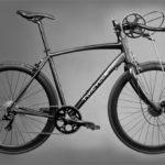 TwiCycle é a bicicleta com transmissão nas duas rodas