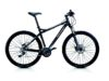Bicicleta Volkswagen Mountain Bike