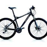 Bicicleta Volkswagen Mountain Bike
