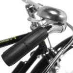 Bicicleta GTSM1 Classic 1964 - guidão