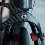 Bicicleta de estrada mais leve do mundo pesa apenas 2,7kg