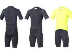 Roupa para ciclismo Shimano S-Phyre