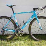WorldTour-bikes-2017- Ag2r-La Mondiale
