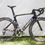 WorldTour-bikes-2017- Bora-Hansgrohe