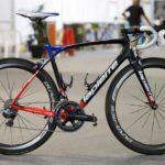WorldTour-bikes-2017 - FDJ