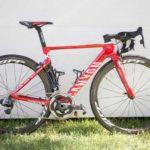WorldTour-bikes-2017 - Katusha-Alpecin