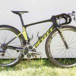WorldTour-bikes-2017 - Orica-Scott