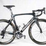 WorldTour-bikes-2017 - Team Sky