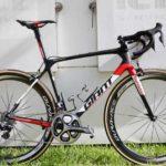 WorldTour-bikes-2017 - Team Sunweb