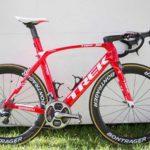 WorldTour-bikes-2017 - Trek-Segafredo