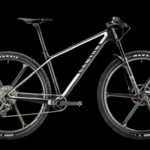 Canyon Exceed CF SLX 9.9 LTD