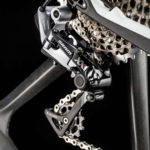 Canyon Exceed CF SLX 9.9 LTD - CÂMBIO