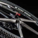 Canyon Exceed CF SLX 9.9 LTD - RODA