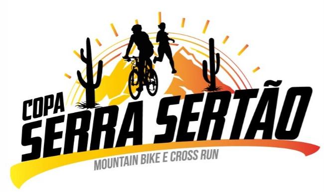 Copa Serra Sertão - Mountain Bike