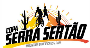 Copa Serra Sertão - Mountain Bike