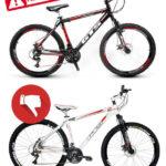 Fábrica de Bicicletas GTSM1 ataca clones das suas Bike