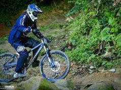 Programação da Copa São Paulo Open de Bike Downhill
