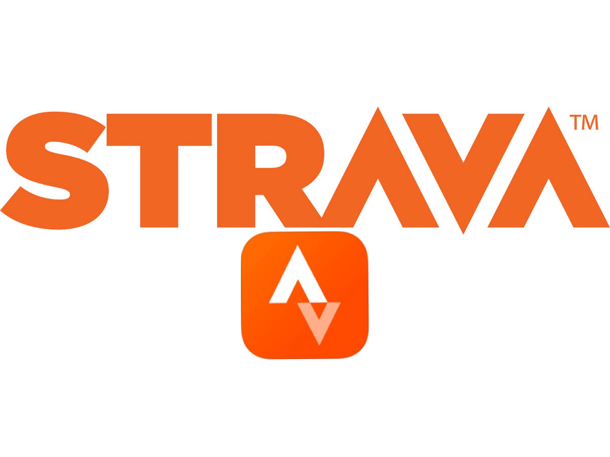 Strava para Apple Watch 2
