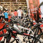 Brasil Cycle Fair