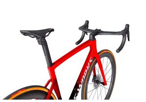 Specialized-Tarmac-SL7