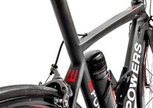 Ciclistas húngaros são desclassificados de competição E-MTB por conta de motor EPowers