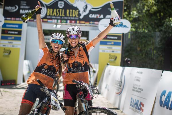 Brasil-Ride-Isabella-Lacerda