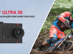 Garmin-VIRB-Ultra-30-4K-capa