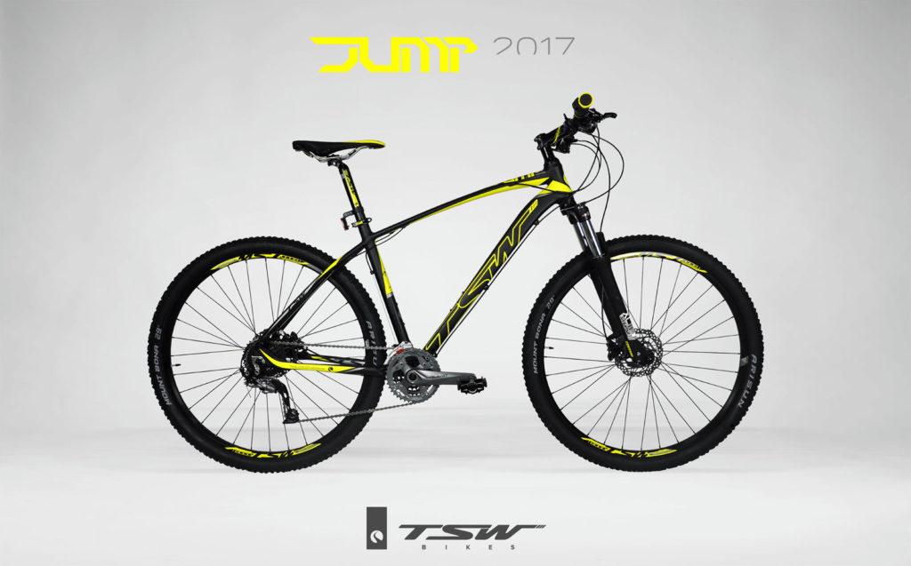 TSW Jump 29 2017