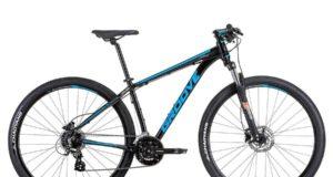 Groove Hype 70 Bicicleta